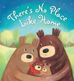 There's No Place Like Home (Story Corner)