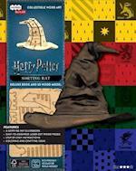 Harry Potter Sorting Hat (Incredibuilds)
