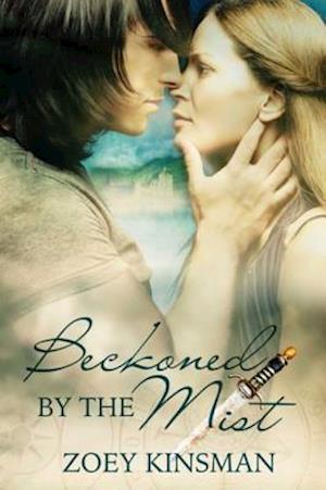 Beckoned by the Mist af Zoey Kinsman
