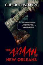 Axman of New Orleans