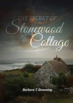 The Secret of Stonewood Cottage