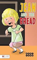 Jean and the Bread