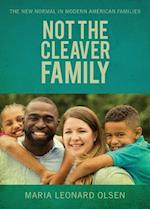 Not the Cleaver Family