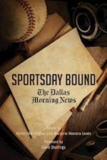 Sportsday Bound