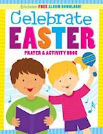 Celebrate Easter! (Im Learning the Bible Activity Book)