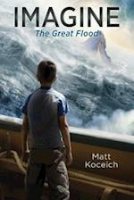 The Great Flood af Matt Koceich