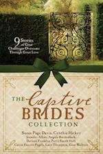The Captive Brides Collection