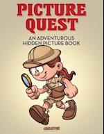 Picture Quest