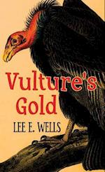 Vulture's Gold