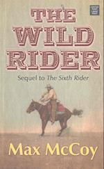 The Wild Rider