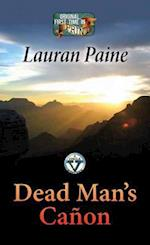 Dead Man's Caeon
