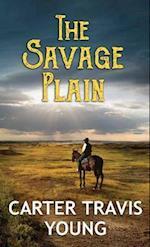The Savage Plain