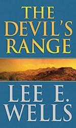 The Devil's Range