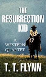The Resurrection Kid