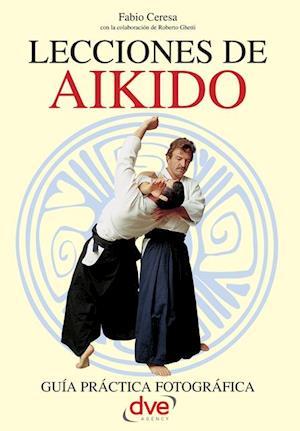 Lecciones de Aikido af Fabio Ceresa