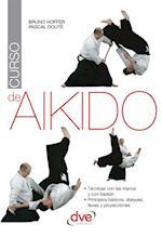 Curso de aikido af Bruno Hoffer, Pascal Doute