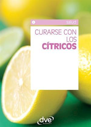 Curarse con los citricos af Equipo de Ciencias Medicas DVE Equipo de Ciencias Medicas DVE