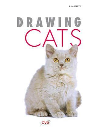 Drawing Cats af Roberto Fabbretti