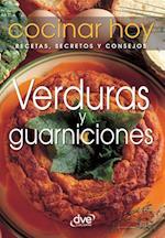 Verduras y guarniciones af Cocinar hoy Cocinar hoy