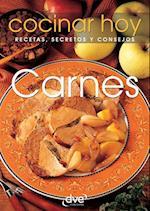 Carnes af Varios autores Varios autores