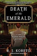 Death at the Emerald