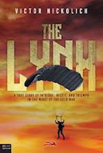 The Lynx af Victor Nickolich
