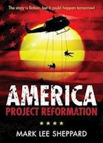America-Project Reformation