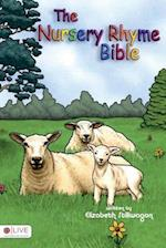 The Nursery Rhyme Bible