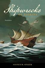 Shipwrecks of Florida