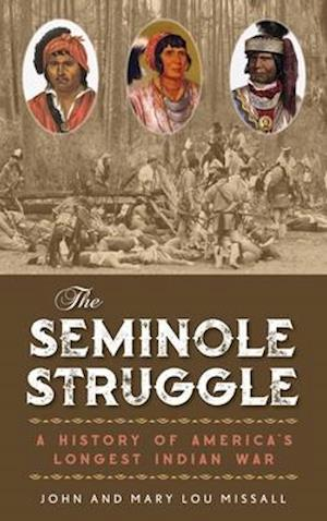 Seminole Struggle