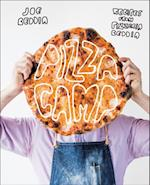 Pizza Camp af Joe Beddia