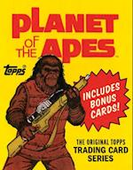 Planet of the Apes (Topps)
