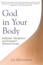 God in Your Body