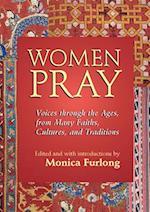 Women Pray