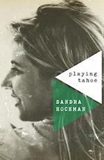 Playing Tahoe (Sandra Hochman Collection)