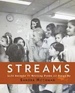 Streams (Sandra Hochman Collection)