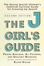 JGirl's Guide