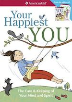 Your Happiest You (American Girl)
