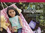 Doll Hangouts