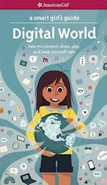 Digital World (Smart Girl's Guide)