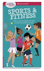 Sports & Fitness (Smart Girls Guides)