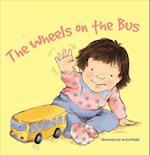 The Wheels on the Bus af Rhea Wallace