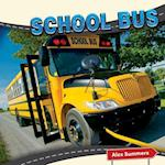 School Bus (Transportation and Me)