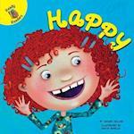 Happy af Savina Collins