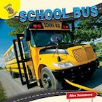 School Bus (Transportation and Me, nr. 9781)