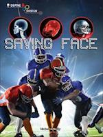 Saving Face (Define and Design)