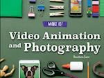 Video Animation and Photography (Make it)