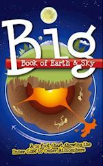 Big Book of Earth & Sky