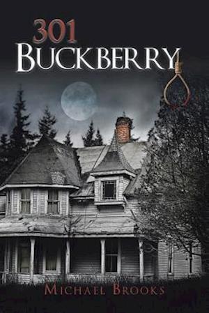 Bog, hæftet 301 Buckberry af Michael Brooks