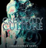 Creativity Culture af Christopher Eddy